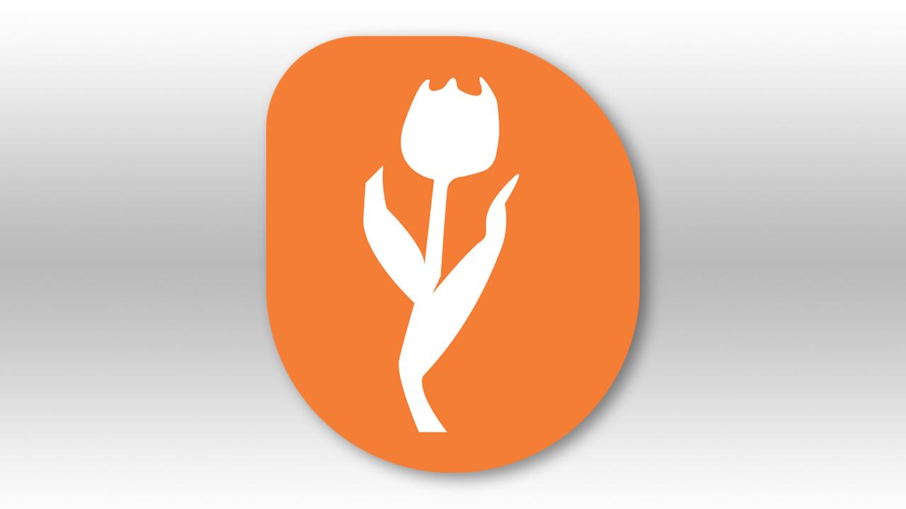 Holland Safari breidt uit! Vernieuwde website!